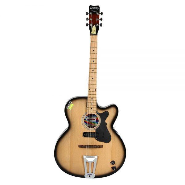 Givson-Crown-Acoustic-Guitar-Diamu