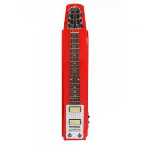 Givson-Electric-Hawaiian-Guitar-Monalisa-B-Diamu