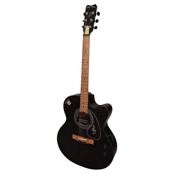 Godson-Coffee-House-Acoustic-Guitar-Diamu