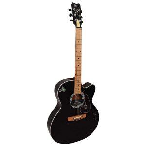 Godson-Venus-Super-Acoustic-guitar