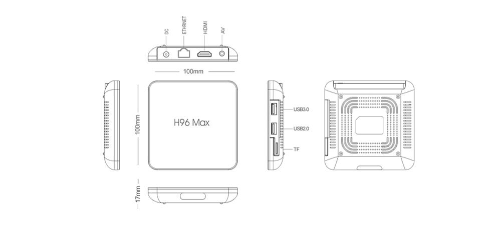 H96-Max-X2-4K-Android-Smart-Tv-Box-Diamu