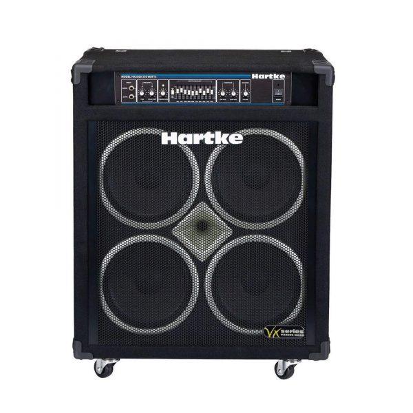 Hartke-VX3500-Bass-Guitar-Amplifier-Diamu