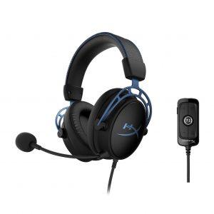 HyperX-Cloud-Alpha-S-USB-Gaming-Headset-Blue-