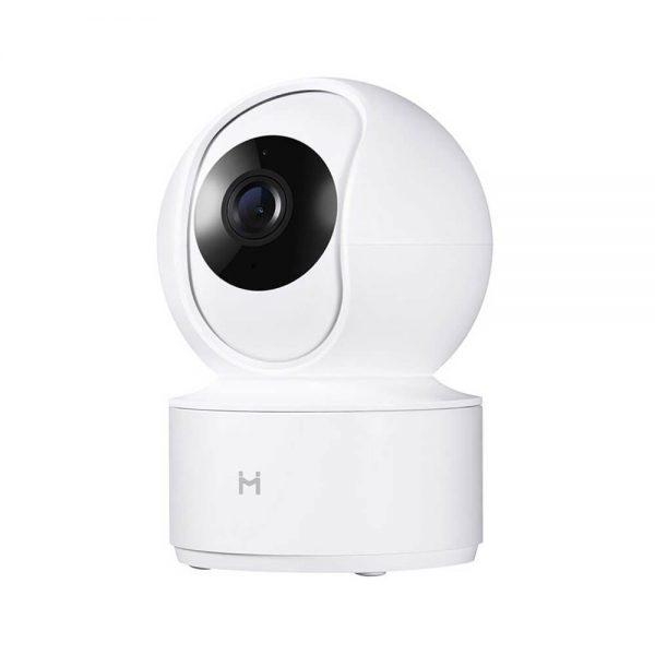 IMILAB-Home-Security-Camera-Basic