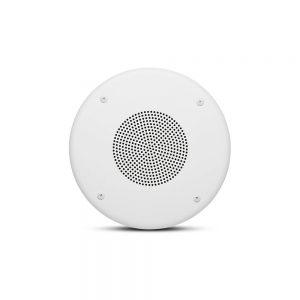 JBL-Ceiling-Speaker-CSS8004