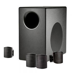 JBL-Control-50-Pack-Loudspeaker-System-with-Subwoofer