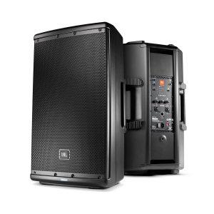 JBL-EON612-Self-Powered-Loudspeaker-Diamu