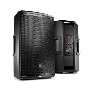 JBL-EON615-Self-Powered-Loudspeaker-Diamu