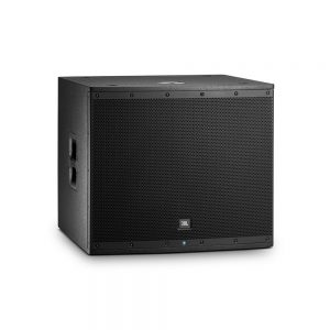 JBL-EON618S-18-inch-Self-Powered-Subwoofer