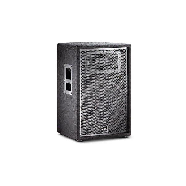 JBL JRX215 Loudspeaker System