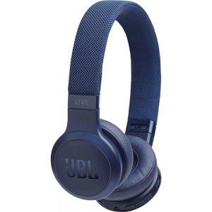 JBL-Live-400BT-Wireless-On-Ear-Headphones-Diamu