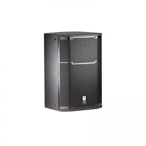 JBL PRX415M Loudspeaker System