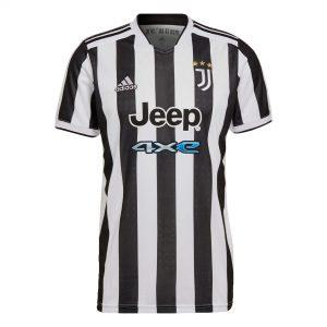 Juventus-Home-Jersey-2021-22