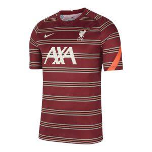 LFC-Pre-Match-Kit-2021-22