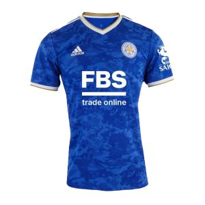 Leicester-City-Home-Jersey-2021-22