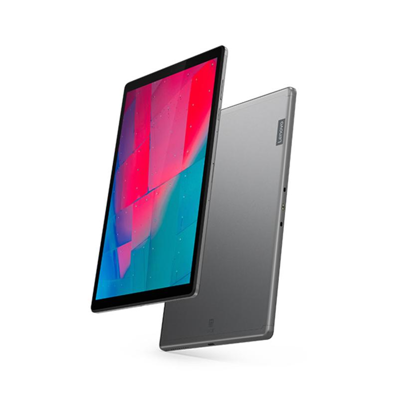 Lenovo-Tab-M10-HD-2nd-Gen-Tablet