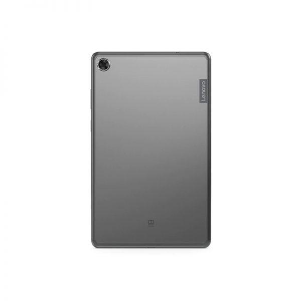 Lenovo-Tab-M8-2nd-Gen-Diamu