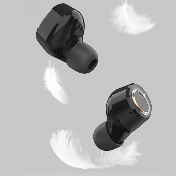 Lenovo-X18-TWS-Bluetooth-Earbuds-diamu