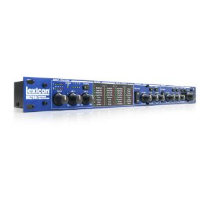 Lexicon-MX200-Voice-Processor-Diamu