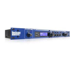 Lexicon-MX300-Voice-Processor-Diamu