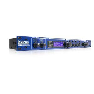 Lexicon-MX400-Voice-Processor