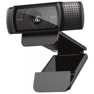Logitech-C920-HD-Pro-Webcam-Diamu
