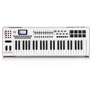 M-Audio-Axiom-Pro-49-Advanced-49-Key-USB-MIDI-Controller