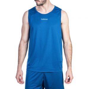 Tank Top/Sweat Shirt