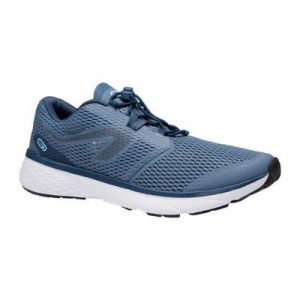 MENS-JOGGING-SHOES-RUN-SUPPORT-BREATHE