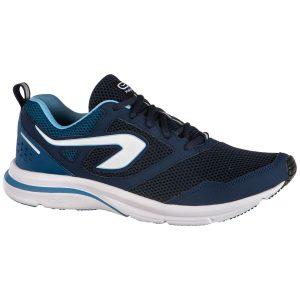 MENS-RUN-ACTIVE-RUNNING-SHOE-DARK-BLUE