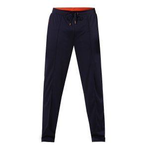 Men's Straight Fit Cricket Pants