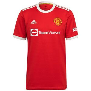Manchester-United-Home-Kit-2021-22