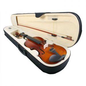 Maxtone-Violin-SVC-100