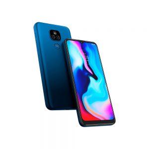 Motorola-Moto-E7-Plus-Diamu