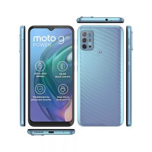 Motorola-Moto-G10-Power-Diamu