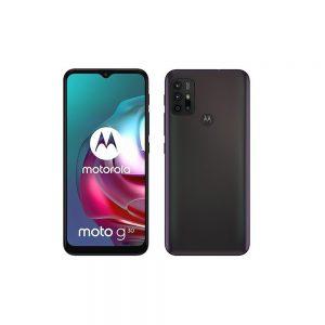 Motorola-Moto-G30-Power-Diamu