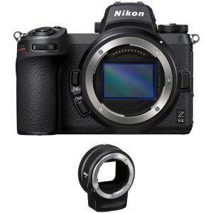 Nikon-Z6-Mirrorless-Digital-Camera-Body-with-FTZ-Mount-Adapter-Diamu