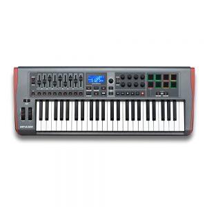 Novation-Impulse-49-Keyboard-Controller-49-key-Diamu