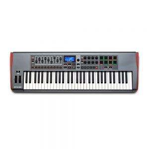 Novation-Impulse-61-Keyboard-Controller-61-key-Diamu