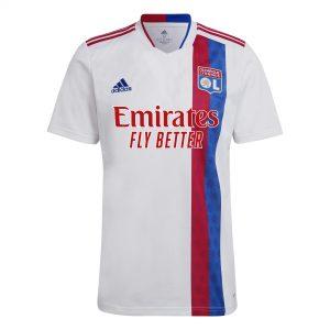 Olympique-Lyon-Home-Kit-2021-22