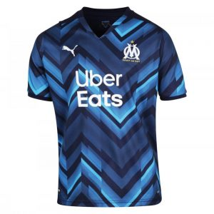 Olympique-Marseille-Away-Jersey-2021-22