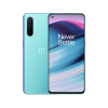 OnePlus-Nord-CE-5G-Blue-Diamu