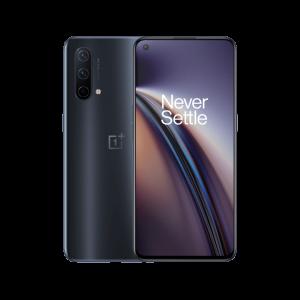 OnePlus-Nord-CE-5G-Charcoal-Diamu