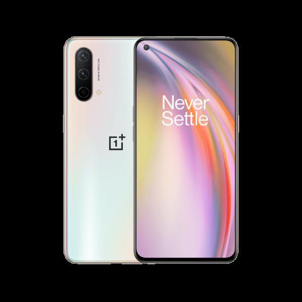 OnePlus-Nord-CE-5G-Silver-Diamu