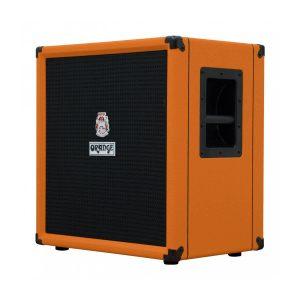 Orange-Crush-Bass-100-Guitar-Amplifier-Diamu