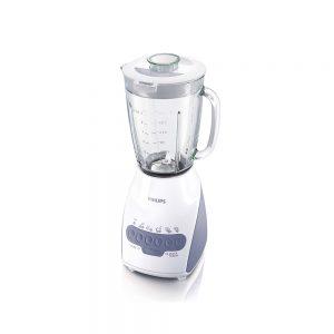 Philips-Blender-HR-2116-Diamu