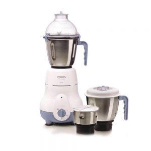 Philips-Mixer-Grinder-HL1643-Diamu