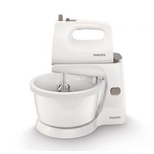 Philips-Mixer-HR-1559-55-Diamu