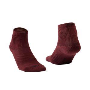 RUN500-Mid-Sock-2-Pairs