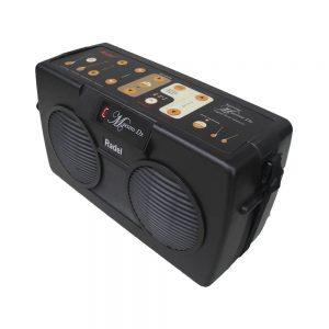 Radel-Maestro-Digital-Tabla-Tanpura
